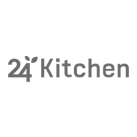24kitchen logo