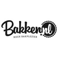 Bakken nl logo
