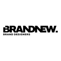 brandnew logo