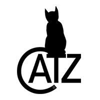 Catz logo