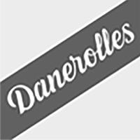 Danerolles logo
