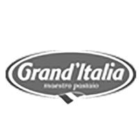 GrandItalia logo