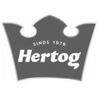 Hertog logo